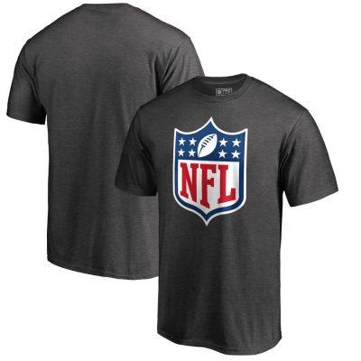 Men's NFL Pro Line NFL Logo T-Shirt